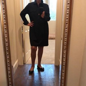 LAUREN Ralph Lauren Shirt Dress